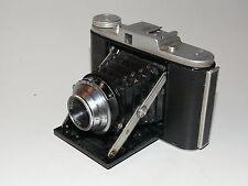 Adox Adoxar Klappkamera   Film Kamera  Camera   Vintage   969
