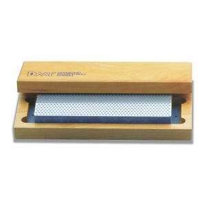 DMT Diamond Whetstone - Bench - 8 Inch (Coarse) - DMT-W8C