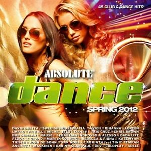 Various-Artists-034-Absolute-Dance-Spring-2012-034-2012
