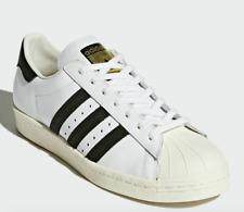Scarpe da Fitness Uomo adidas Superstar 80s