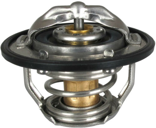 180f//82c Thermostat 14738 Stant