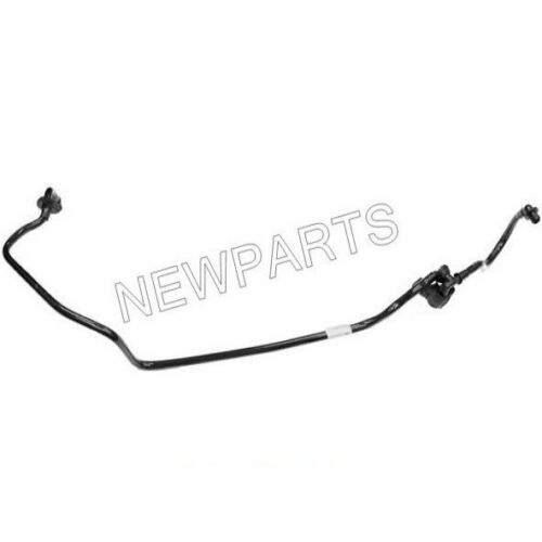 For Porsche Cayenne 2006 Brake Booster Vacuum Line Booster to Connecting Hose