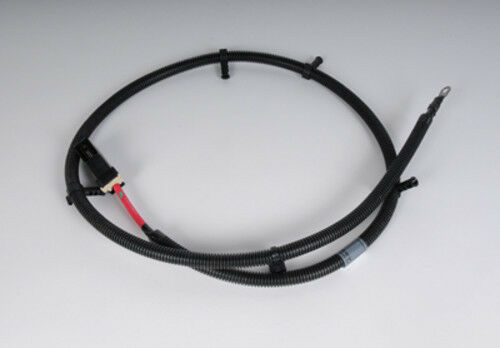 ACDelco 22850357 Battery Cable Positive