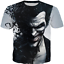 New-JOKER-SKETCH-3D-T-shirt-Why-So-Serious-Print-Graphic-Tee-Style-Size-S-7XL thumbnail 11
