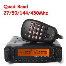 NEW!! KENWOOD TS-850S CAR unit board 6631 66312 DDS chip YM6631 YM66312 TS850