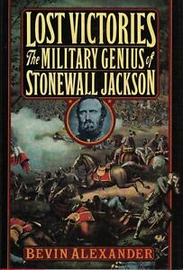 Image result for Stonewall Jackson's Military Genius
