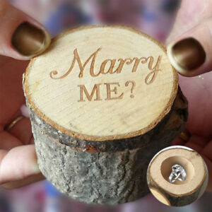 AM-CN-RETRO-RURAL-WEDDING-MARRY-ME-WOODEN-RING-HOLDER-ENGAGEMENT-JEWELRY-BOX-C