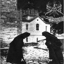 Sad - A Curse in Disguise LP