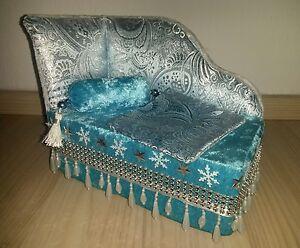 barbie monster high sofa m bel. Black Bedroom Furniture Sets. Home Design Ideas
