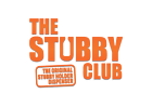 thestubbyclub