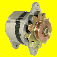 Alternator Yanmar Industrial Engine 1gm 2gm 3gm 3hm & Marine 1gm10/c/l 1gml/y on Sale
