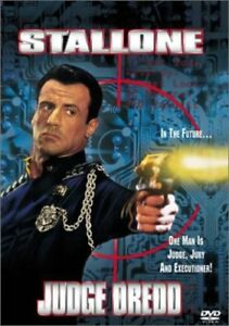 Judge-Dredd-New-DVD-Widescreen