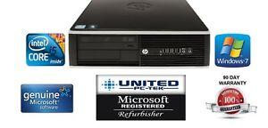 hp-8200-6200-Intel-i5-quad-core-Windows-7-10-250GB-4GB-8GB-WiFi-Ready-desktop-PC