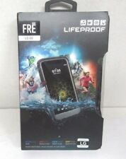 LifeProof Fre Series Waterproof Drop Protection Case for LG G5 - Black