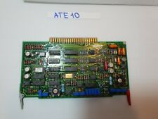 Hp 08341 60016 Board For Synthesized Sweeper 8341b 10 Mhz 20ghz