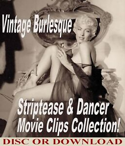 Your place stripper movies longclips with you