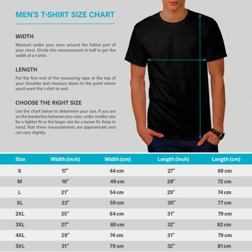 Mystic Graphic Design Printed Tee Wellcoda Triangle Galaxy Mens T-shirt