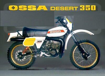 Bultaco  OSSA   Lever Covers  Rubber    We are a USA Company...!