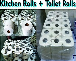Wholesale Toilet Paper : Wholesale toilet paper toilet paper manufacturers suppliers ec