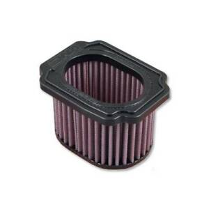DNA-High-Performance-Filter-for-Yamaha-Tracer-700-16-19-PN-R-Y7N14-01