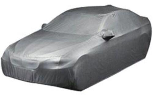 BMW F10 outdoor car cover 2011-2018 528i 528iX 535i 550i 82110440463