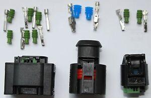 Kabelsatz-f-Kabelbaum-Webasto-Thermo-Top-Benzin-Diesel-connector-Stecker