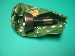 1.5mm ER11 Spring Collet Chuck Tool Bit Holder For CNC Milling Lathe Chuck NEW