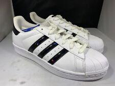 adidas superstar junior size 5