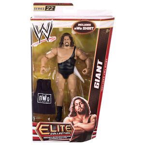 WWE-WWF-WCW-MATTEL-ELITE-COLLECTION-22-NWO-GIANT-WRESTLING-ACTION-FIGURE-NEW