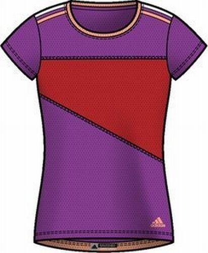 Classics S Fitness Camiseta W Moderno X20847 Adidas Camiseta s RqtxPwKE1