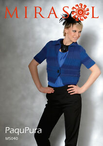 Mirasol-Paqu-Pura-pattern-M5040-Jacket