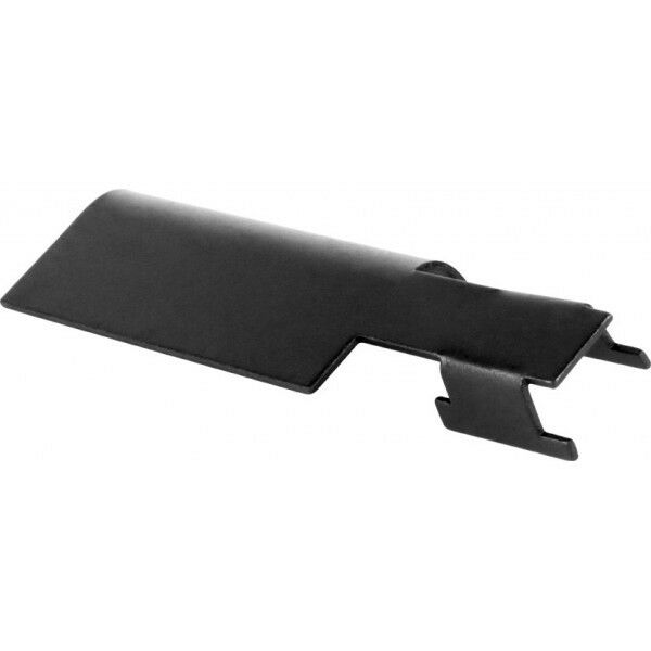 SKS Shell Deflector - Protects Scopes - Deflects Ejected Cartriges - EZ Install