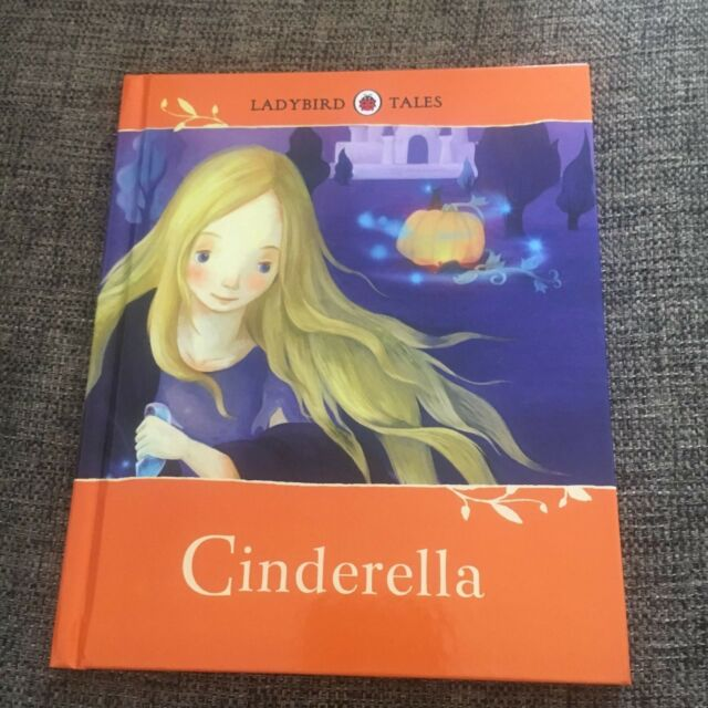 More Books by Vera Southgate