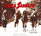 Past Lives by Black Sabbath (CD, Oct-2010, 2 Discs, Noise (USA))