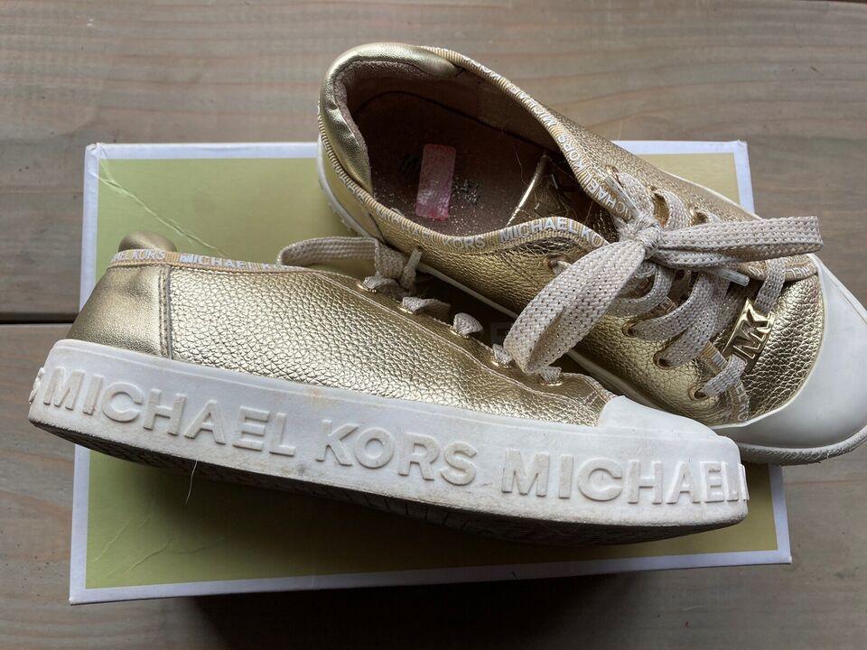 Sneakers, str. 33, Michael Kors