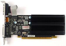 Ultimarc arcadevga tarjeta de gráficos de rendimiento mejorado Hd5450 1 Gb Versión-Mame