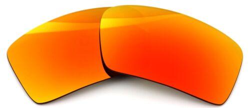 Miroir Cache Feu Polarisé Rechange Pour Iridium Verres 1 Ikon De Oakley qvwZR4qz