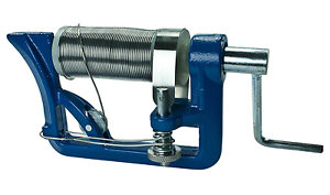 AWG Draht Handeinbindegerät für D/C/B Druck- und Saugschläche ...
