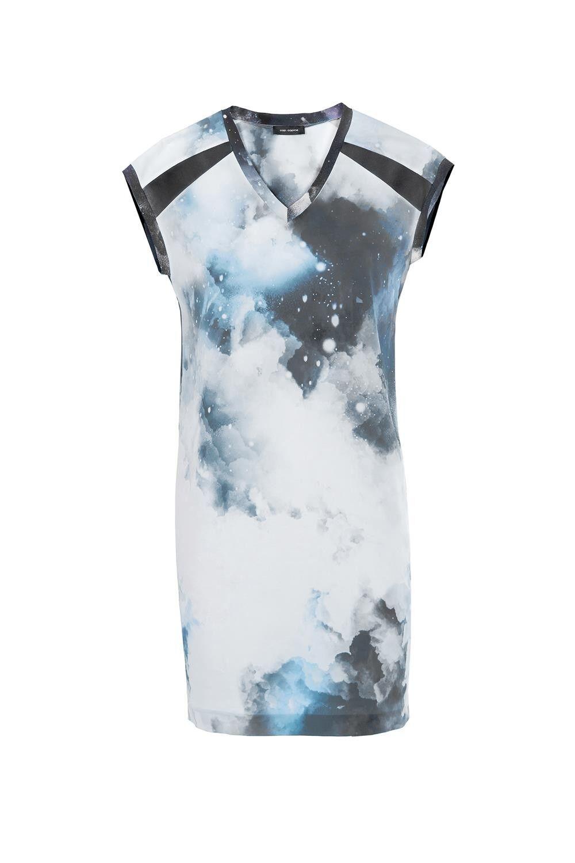COP COPINE ETE 2015 2015 2015   robe modèle KOTBY, étiquetée valeur  (-50%) 29baff