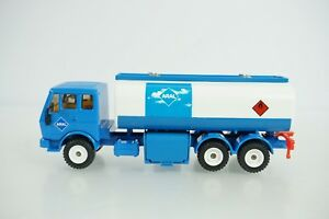 Siku-Die-Cast-1-55-Scale-Mercedes-Aral-Tanker-Truck-Tankwagen-Item-2524-NEW