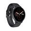 Indexbild 3 - Smartwatch-S20-Bluetooth-Uhr-Curved-Display-Android-iOS-Samsung-iPhone-Apple-IP