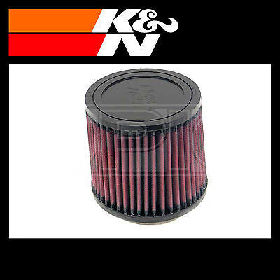 K/&N Air Filter fits Honda FL400R Pilot 1989-1990