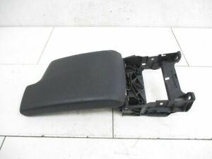 Armrest Center Armrest Leather Rhd Right - Hand Drive BMW 3 (E90) 318D LCI