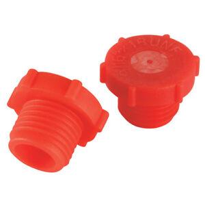 Idraulico-Plastica-Parti-Tappo-Filettato-M14-X-1-5-1-10098