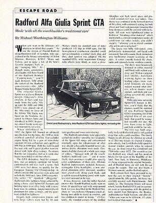Classic Original Article H27 Hispano Suiza Saoutchik Convertible