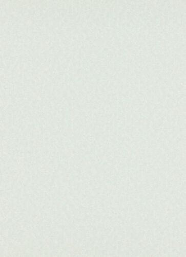 """5799- hochwertige Vliestapete /""""Eterna/"""" klassische Ornamente der Extraklasse"""