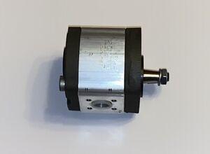 Bosch-Rexroth-Hydraulikpumpe-fuer-Case-IH-IHC-0510-415-311