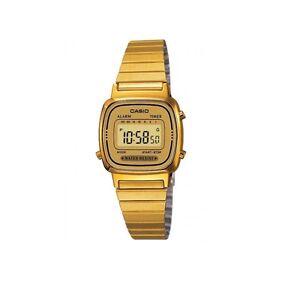 CASIO-Collection-LA670WGA-9DF-Uhr-goldfarben-Digitaluhr-Damenuhr-retro-vintage