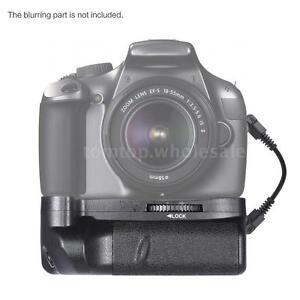 Canon eos 20d usb