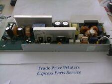 Xerox Phaser 7400 815K05730 / 015K77470 Low Voltage Power Supply